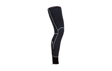 PEARL iZUMi Pro Barrier Leg Warmer black